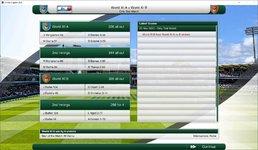 2021-05-07 21_11_44-Cricket Captain 2020.jpg