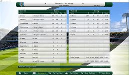 2021-05-07 21_09_24-Cricket Captain 2020.jpg