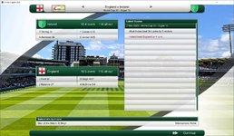 2021-05-08 00_08_00-Cricket Captain 2020.jpg