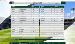 2021-05-08 00_08_08-Cricket Captain 2020.jpg