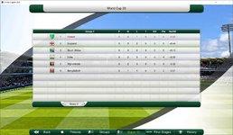 2021-05-08 00_16_37-Cricket Captain 2020.jpg