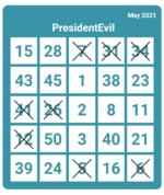 PresidentEvil (1).png