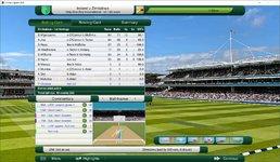2021-05-10 17_31_53-Cricket Captain 2020.jpg