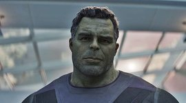 Smart Hulk.jpg