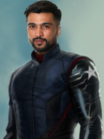 bucky.png
