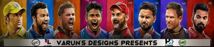 Varun Design Present.png