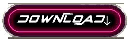 Download Logo.png