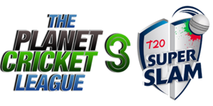 banner t20 SMALLER.png