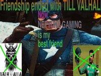 friendship ended.jpg
