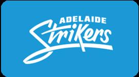 Adelaide Strikers.png