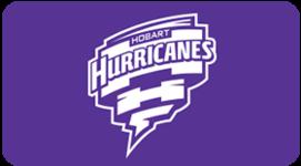 Hobart Hurricanes.png