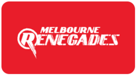 Melbourne Renegades.png