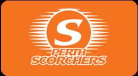 Perth Scorchers.png