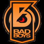 BB Bad boys.png