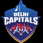 1200px-Delhi_Capitals_Logo.svg.png
