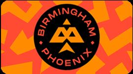 Birmingham Phoenix.png