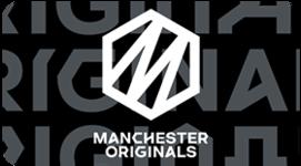 Manchester Originals.png