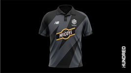 Manchester Originals Kit.png