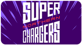 Northern Superchargers.png