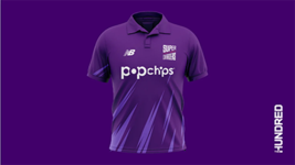 Northern Superchargers Kit.png