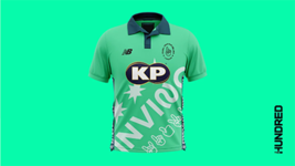 Oval Invincibles Kit.png