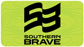 Southern Brave.png