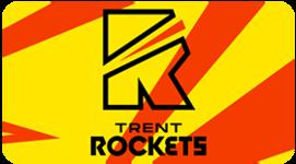 Trent Rockets.png