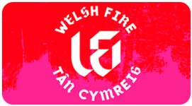 Welsh Fire.png