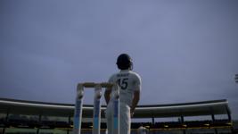 Cricket_19_16-06-2021_12_09_45.png