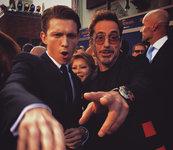 Robert-Downey-Jr-URWERK-Ironman-Spiderman-Homecoming-cover-thumb-1450x1258-33188.jpg