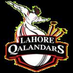 Lahore Qalandars.png