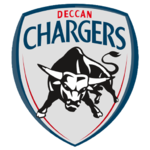 deccan-chargers.png