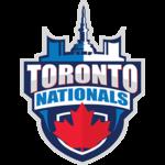 Toronto Nationals.png