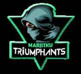 Marjitku Triuphants.png