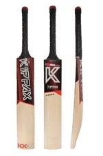 Kippax KX-R Red.jpg