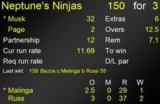 03-150 for Ninjas.jpg