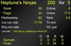 05-200 for Ninjas.jpg