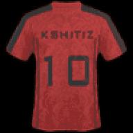 Kshitiz_Indian