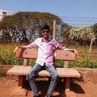 Prasanna Patil