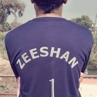 Zishan19