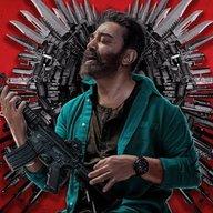 VarunB