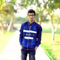 innocent_imran