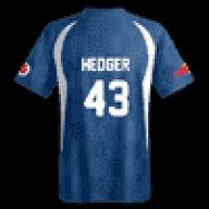 hedger_14
