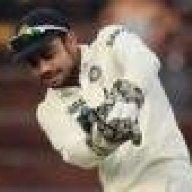 Cricketman