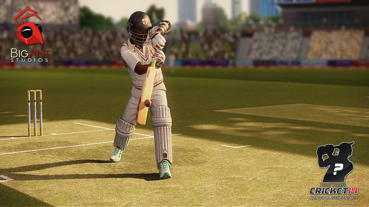 how to play ashes cricket